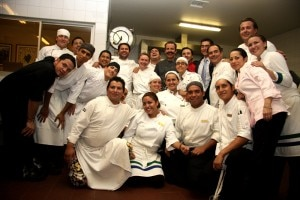 81cooksblog 300x200 Redefining Mexican Cuisine