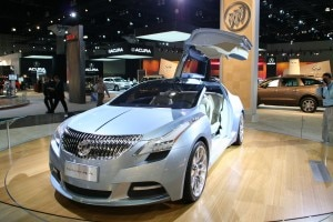 img 0046 300x200 Buick Riviera Concept