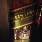 img 0310 150x150 Johnnie Walker Blue Label