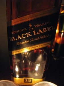 img 0311 225x300 Johnnie Walker Black Label