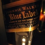 img 0313 150x150 Johnnie Walker Blue Label