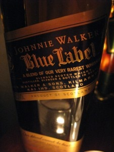 img 0313 225x300 Johnnie Walker Blue Label