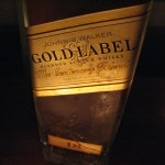 img 0332 150x150 Johnnie Walker Blue Label