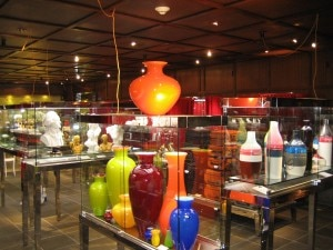 img 6794 300x225 Gift shop by Moss at SLS Hotel Beverly Hills