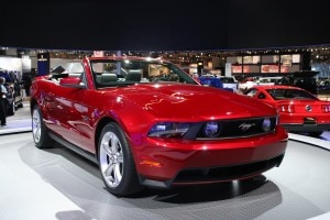 img 9743 300x200 2010 Ford Mustang GT convertible