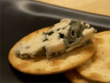 roquefort Spread the Roquefort