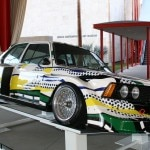 img 2775 150x150 BMW Art Cars