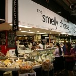 img 3128 150x150 The Smelly Cheese Shop