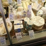 img 3130 150x150 The Smelly Cheese Shop