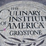 culinaryinstitutegreystone 150x150 And The Winners Are...