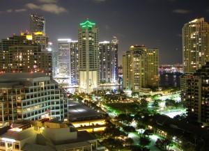 sn200127 300x217 Miami
