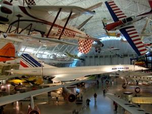 concorde 300x225 Concorde