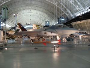 f35 300x225 Lockheed S 35 JSF