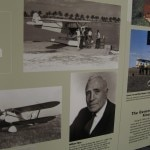 General Aviation Pioneers