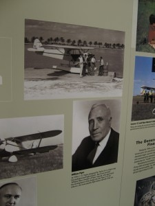 general aviation pioneers 225x300 General Aviation Pioneers