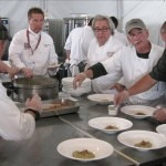 jeanjohoatwork 150x150 At Table with Two of Our Top 40 US Chefs
