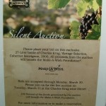 makeawish 150x150 Supporting Wine