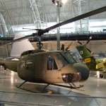notorious vietnam veteran 150x150 Smithsonian National Air and Space Museum, Stephen F. Udvar Hazy Center