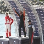 bonhomme ivanoff arch 150x150 Red Bull Air Race in San Diego