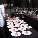 dragocentro 150x150 An Elegant Dinner for a Cause