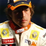 formula one testing fernando alonso 150x150 The Curious Case of Jenson Button
