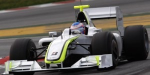 jenson button formula one 300x150 Jenson Button