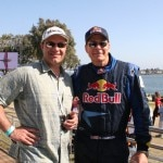 kirby chambliss 150x150 Red Bull Air Race in San Diego