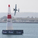 mike mangold edge 540 150x150 Red Bull Air Race in San Diego