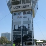 red bull air race control tower 150x150 Red Bull Air Race in San Diego