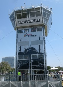 red bull air race control tower 218x300 The Tower
