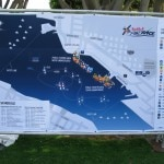 red bull air race course map 150x150 Red Bull Air Race in San Diego