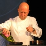 stefanritcher 150x150 A Battle of Top Chefs from Top Chef
