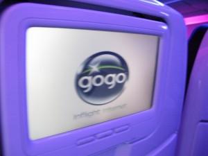 gogo wifi 300x225 Gogo WiFi