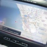 Google maps @ 37,984 feet AGL