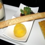 dessertparkgrillloungelosangeles 150x150 News from Avenue of the Stars