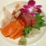 sashimi2parkgrillloungelosangeles 150x150 News from Avenue of the Stars
