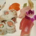 sushi2parkgrillloungelosangeles 150x150 News from Avenue of the Stars