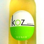 "img 0885 150x150 Wine for a Good ""Koz"""