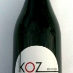 "img 0887 150x150 Wine for a Good ""Koz"""