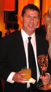 emmywinner 166x300 Emmy winner