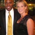 kevinfrazier 150x150 Susan Feniger, Star of the Emmys
