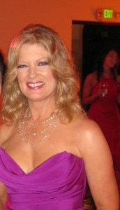 maryhart 172x300 Entertainment Tonight host Mary Hart