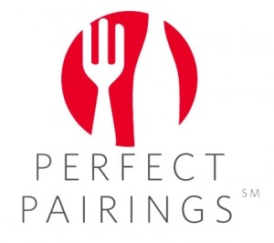 Perfect Pairings (SM) Menu Campaign to benefit Meals-on-Wheels programs