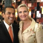 sophiegayotmayorantoniovillaraigosa 150x150 Dine Out For Less