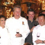 babborestaurantnewyork 150x150 An Exceptional Evening at Spago Beverly Hills
