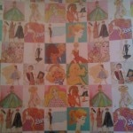 barbie wallpaper 150x150 Party at the Palms