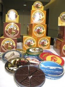 chocolatetravelertins 226x300 The Chocolate Traveler tins