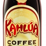 coffee cream bottle hr 150x150 KAHLÚA, Old and New
