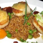 jumboscallops 150x150 Best Escargots in Los Angeles