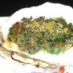 oysters 150x150 Best Escargots in Los Angeles